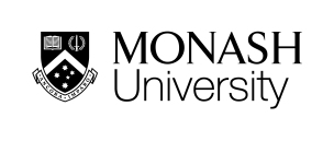 Monash-University-Logo-2016-Black